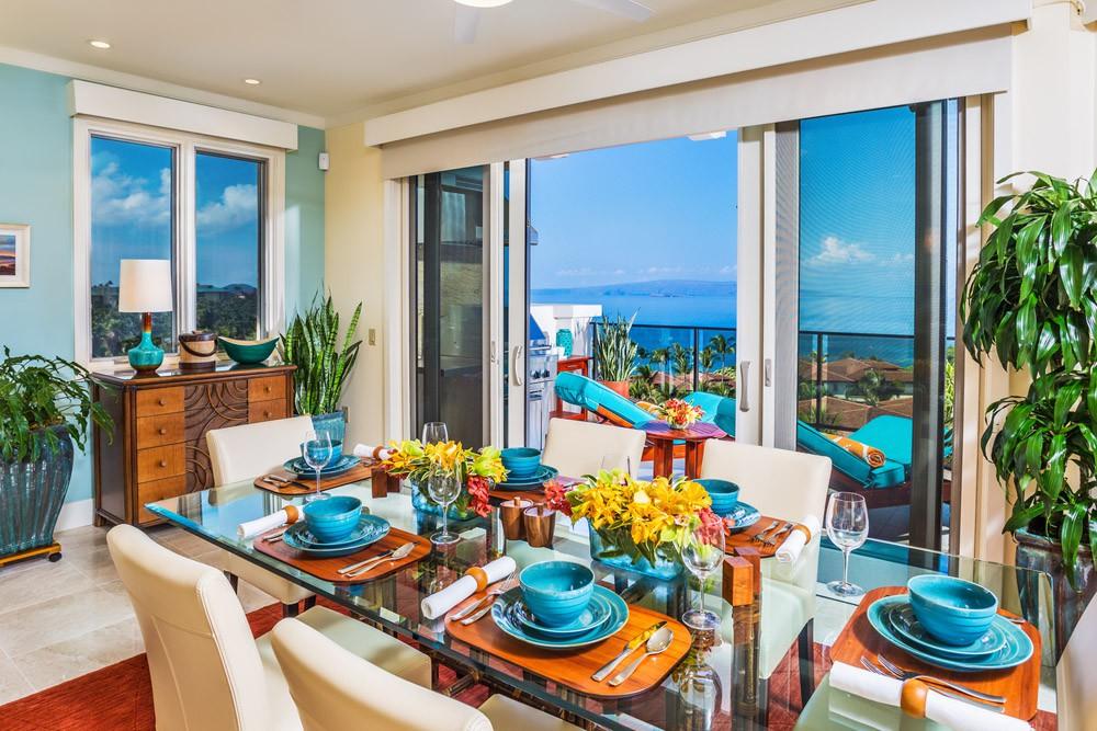 wailea-seashore-k507_dining
