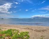 1-hl-beach