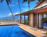2-hl-pool-to-ocean