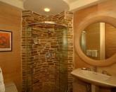 24-fairways-north-1_guest-suite-3-bath