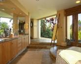 26-fairways-north-1_guest-suite-4-bath