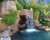 6-fairways-north-1_waterfall