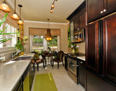 7-sierra_contemporary-kitchen