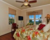 8-sierra_bedroom-1-with-king-ov