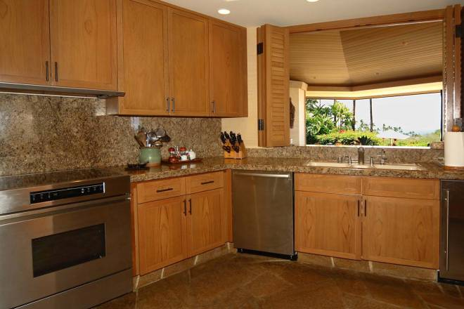 9-fairways-north-1_kitchen