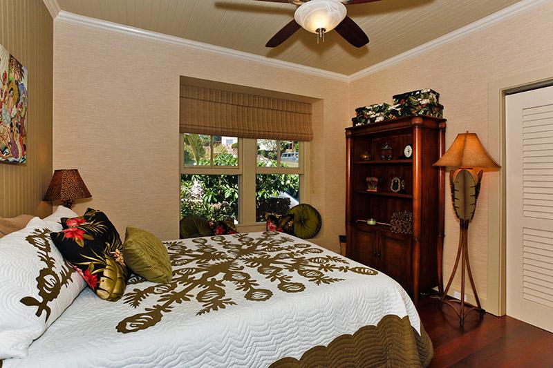9-sierra_bedroom-2-queen-garden