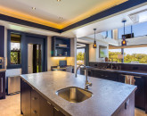 artevilla_kitchen