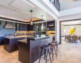 artevilla_kitchen-and-dining
