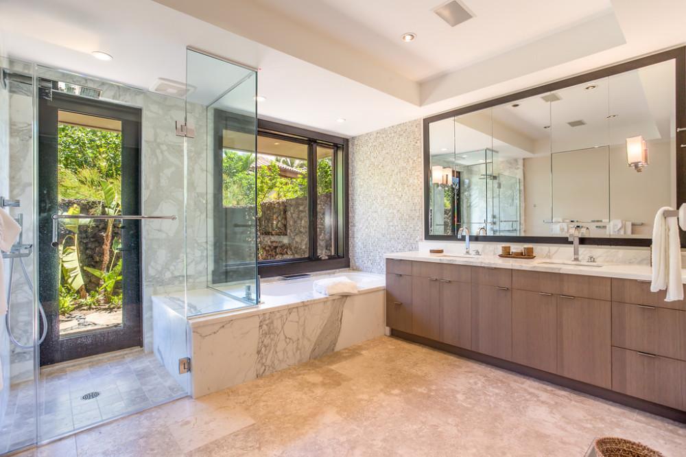 artevilla_main-floor1-master-bath