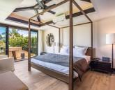 artevilla_main-floor2-guest-suite