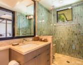artevilla_main-floor2-guest-suite-bath
