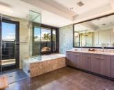 artevilla_main-floor2-master-bath