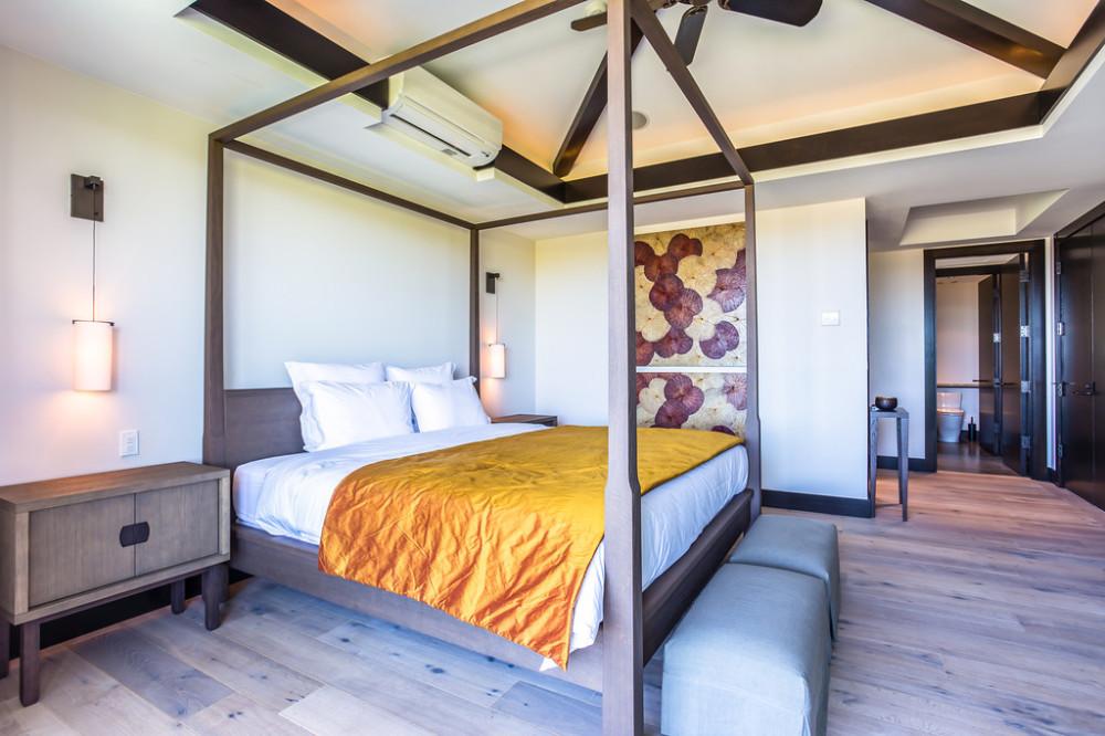 artevilla_outside-guest-suite