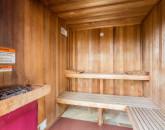 artevilla_sauna