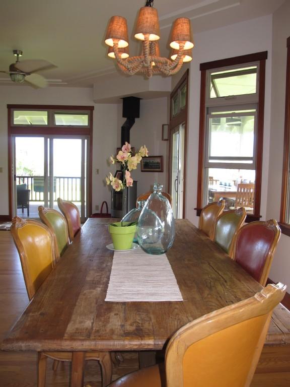 hale-hokulea_indoor-dining