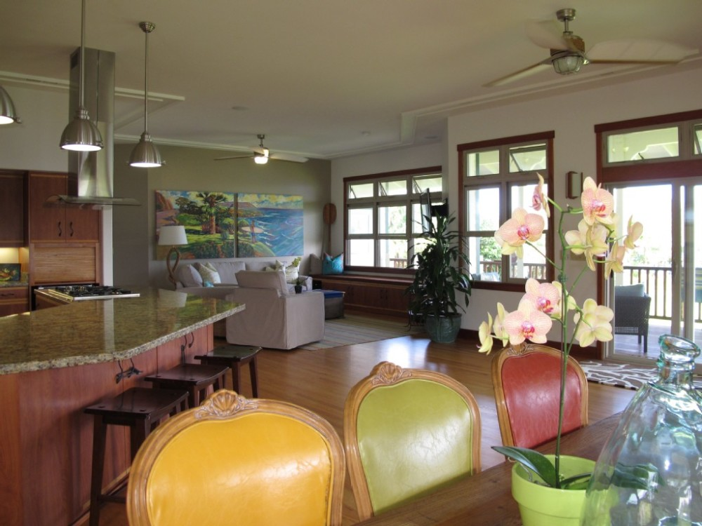 hale-hokulea_kitchen-dining-living