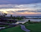 hillside_fish-ponds-over-hualalai
