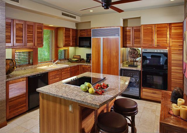 hillside_kitchen