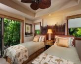 hillside_twin-beds