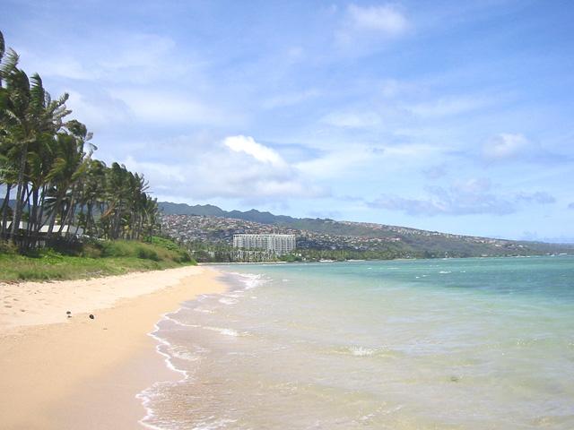 1 KBE_beach_left_lg