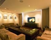 11-royal-beach-estate-media-640x425