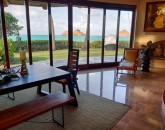 11-paul_mitchell_estate-6-ocean-view-from-great-room-800x533
