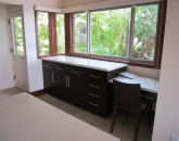 12-kbe_kitchen2