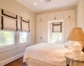 14-aukai-villa_bedroom2-800x534