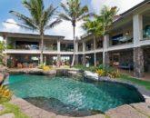 14-luxury-kailua-estate_pool3-800x531