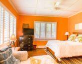 15-aukai-villa_bedroom3-800x534