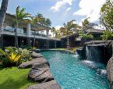 15-luxury-kailua-estate_pool4-800x531