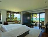 15-royal-beach-estate-2nd-master-bedroom-640x425