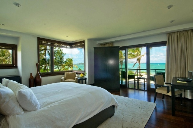 15-royal-beach-estate-2nd-master-bedroom-640x425