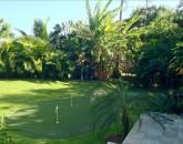 16-kahala-lani_putting-green