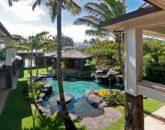 16-luxury-kailua-estate_pool5-800x531