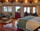 16-paul_mitchell_estate-12-ocean-view-in-master-bedroom-800x533
