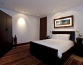 17-royal-beach-estate-bedroom3-800x539