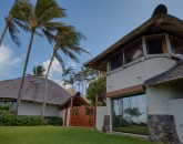 17-paul_mitchell_estate-18-boat-house-exterior-gym-on-ground-level-lounge-on-upper-level-800x533