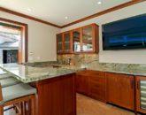 18-luxury-kailua-estate_lanai-kitchen2-800x531