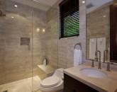 18-royal-beach-estate-bath3-800x537