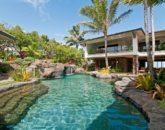 2-luxury-kailua-estate_pool2-800x531