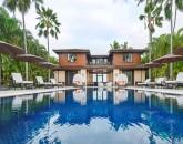2-royal-beach-estate-pool-600x800