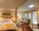 20-aukai-villa_ohana2-bedroom4-800x506