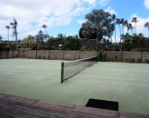 2015apr_kahalabe_tennis3