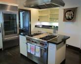 2016_kahalahale_kitchen2-800x600