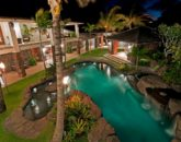 21-luxury-kailua-estate_pool6-800x531