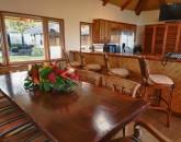 21-paul_mitchell_estate-28-kitchen-house-800x533