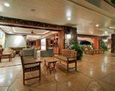 22-luxury-kailua-estate_great-room-and-lanai-800x531