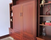 23-royalbe_dnmurphybedroom