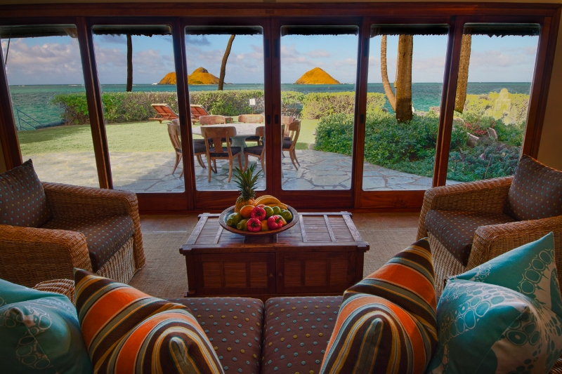 24-paul_mitchell_estate-26-ocean-view-from-kitchen-house-800x533